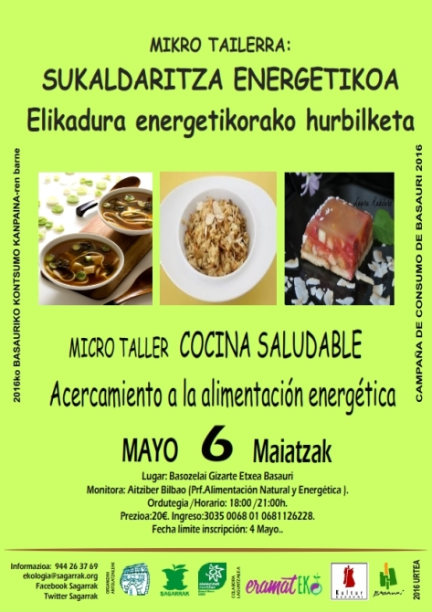 CARTEL Cocina Energetica 6 de Mayo 2016_001