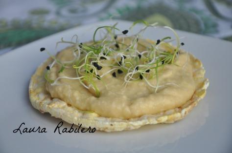 hummus-con-germinados